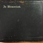 1958.0001