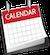 CalendarThumbnail