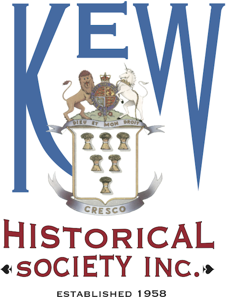 Kew H Logo_Colour